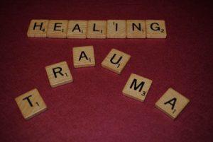 trauma-400